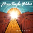 Stone Temple Pilots Meadow