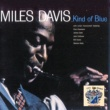 Miles Davis All Blues