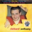 Richard Anthony Tu Parles Trop