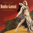 Al-Ahram Orchestra Nadia Belly Dance Routine