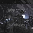 Hidenori Ogawa LIBERATION - LSMVL vocal loop mix -