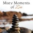 Música Zen Relaxante