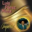 Luis Pérez Meza El Pescado Nadador