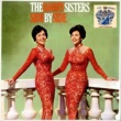 The Barry Sisters Ciao Ciao Bambino