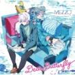 """MEZZO"""" Dear Butterfly"""