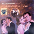 Ray Anthony Easy to Love