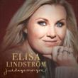 Elisa Lindström Juldagsmorgon