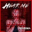 Nemesea Hear Me (Alternate Version 2017)
