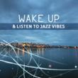 Wake Up Music Paradise