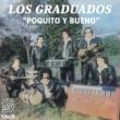 Los Graduados Uruguay