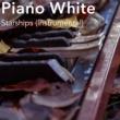 Piano White Starships (Instrumental)