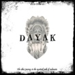 Almagest Dayak (Extended Mix)