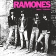 Ramones Rocket To Russia (40th Anniversary Deluxe Edition)