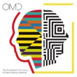 Orchestral Manoeuvres in the Dark Isotype