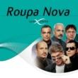 ガル・コスタ/Roupa Nova Baby (feat.Roupa Nova)