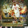 Flam Feeva Sports Center