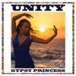 GYPSY PRINCESS/Alfonso Craig Kingston is in my soul