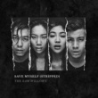 The Sam Willows Save Myself (Stripped)