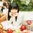 竹達彩奈 apple*colorful*princess