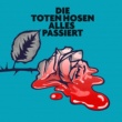 Die Toten Hosen I Wanna Be Sedated