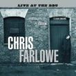 Chris Farlowe Interview: Chris Farlowe Talks About Recording and Touring