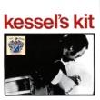 Barney Kessel B.J.'s Samba