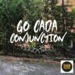 Go Cada Conjunction