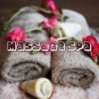 Massage Tribe Tranquility Spa