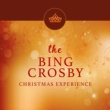Bing Crosby O Come All Ye Faithful (Adeste Fidelis)