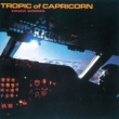 菊池桃子 TROPIC of CAPRICORN