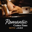 Romantic Candlelight Orchestra Chilled Jazz