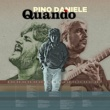 Pino Daniele Yes I Know My Way (Special Remix del 1983) [Remastered]