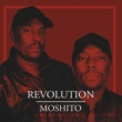 Revolution Mysterious