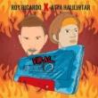 Roy Ricardo Viral (feat. Atta Halilintar)