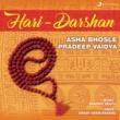 Asha Bhosle Sagun Nirgun