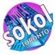 Sokol Toronto STEM