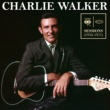 Charlie Walker Two Empty Arms