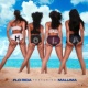 Flo Rida Hola (feat. Maluma)