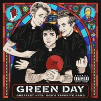 Green Day Longview