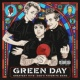Green Day Boulevard of Broken Dreams
