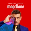Francesco Gabbani Magellano