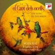 Nuria Rial El Cant dels ocells (Popular Catalan Song for Soprano Solo and Cello Octet)
