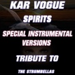 Kar Vogue Spirits (Extended Instrumental Mix)