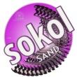 Sokol Sand STEM