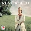 René Kollo Du bist die Welt für mich