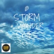 Storm & Wonder Skies