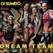 Dream Team do Passinho Oi Sumido