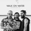 Thirty Seconds To Mars Walk On Water [Acoustic]