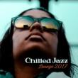 Jazz Lounge Sensual Piano