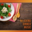 Relaxing Piano Music Ensemble Jazz for Dining